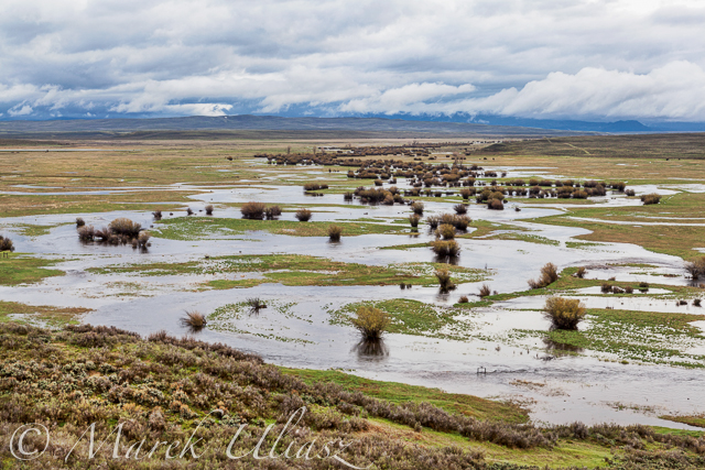 Arapaho National Wildlife Refuge